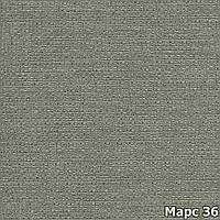 Ткань мебельная обивочная Марс 36