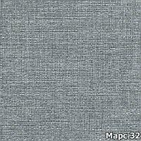 Ткань мебельная обивочная Марс 32