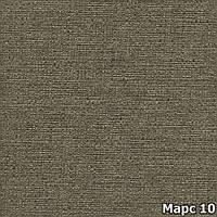 Ткань мебельная обивочная Марс 10