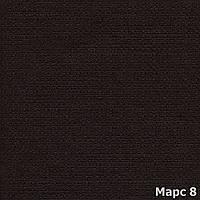 Ткань мебельная обивочная Марс 08