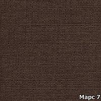 Ткань мебельная обивочная Марс 07