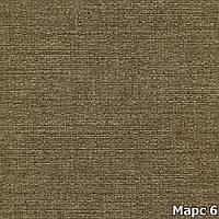 Ткань мебельная обивочная Марс 06