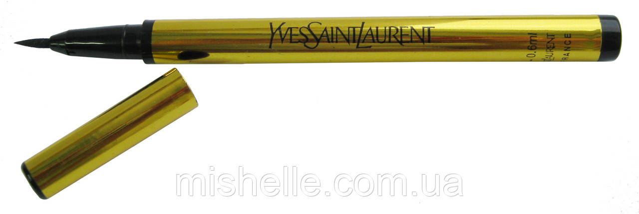 Подводка маркер YSL Easy Liner (Ив Сен Лоран Изи Лайнер)