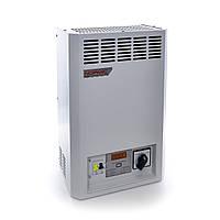 Стабілізатор напруги однофазний РЕТА НОНС-11,0 кВт NORMIC 50А, фото 1