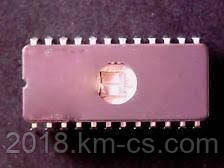ПЛИС D5AC312-30 (Intel)