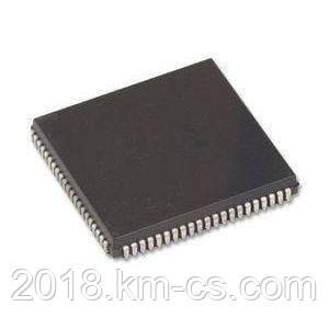 Микропроцессор N80960SB-10 (Intel)