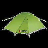 Палатка туристическая RedPoint Space 3, фото 1