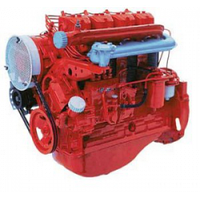 Двигатель Д-21А, Д-144