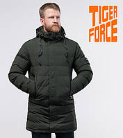 de321f3a282 Tiger Force в Виннице - все товары на маркетплейсе Prom.ua