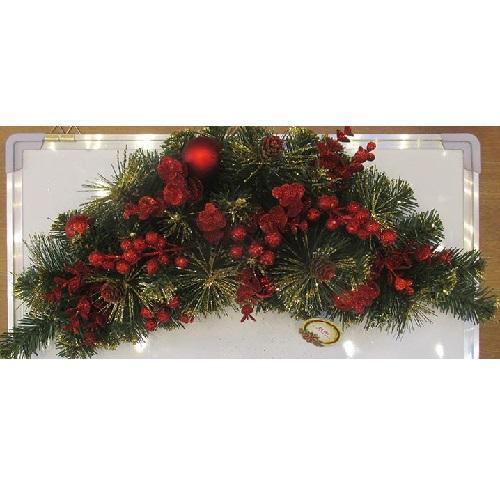 Декор рождественский R84414