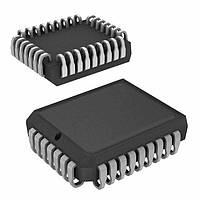 ИС, Flash M29F010B-70K6 (STM)