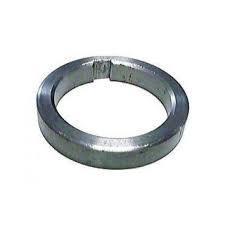 Кольцо коленчатого вала MB OM314-366 (50x65x11.5)