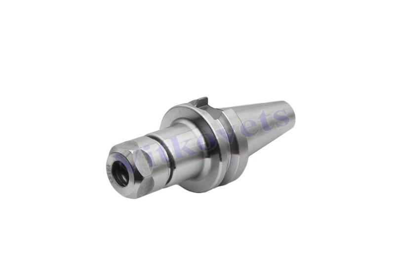 Цанговый патрон BT30-ER16-70, фото 1