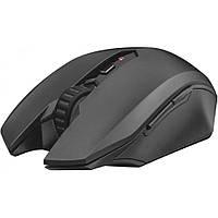 Мишка TRUST GXT 115 Macci wireless gaming mouse
