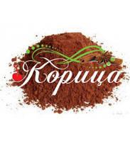 КАКАО – Cacao 20/22 % жирности  Голландия