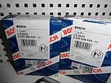 Лямбда-зондів Bosch, 0258006624, 0 258 006 624, 0258986615, 0 258 986 615,, фото 2