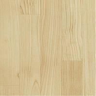 Grabosport Extreme Wood 2000-378-273 спортивный линолеум Grabo