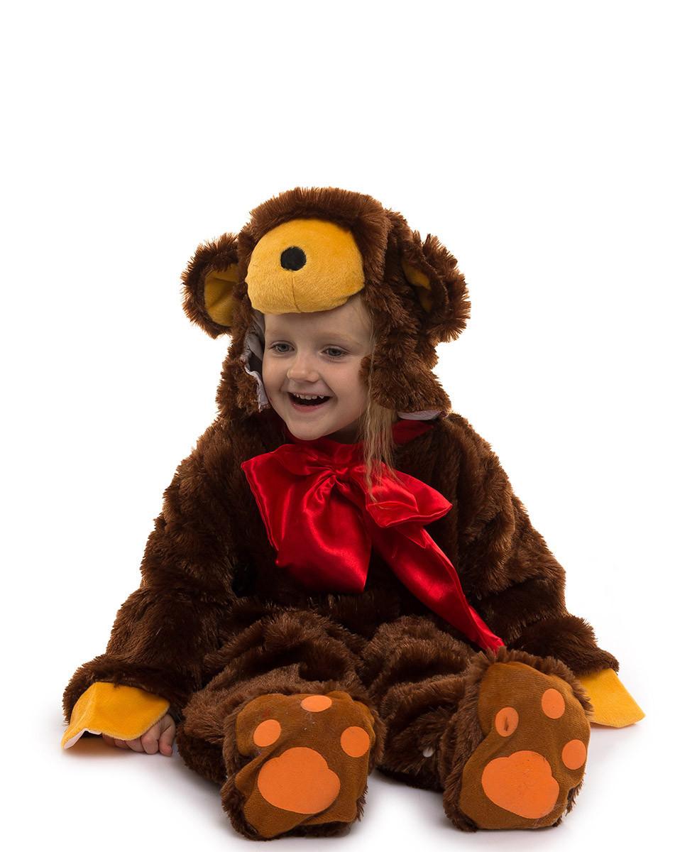 Костюм Медведя для малыша
