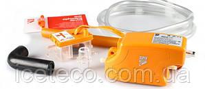 Насос для слива конденсата Maxi Orange Aspen Pumps, FP2210 , Помпа дренажная, Оригинал