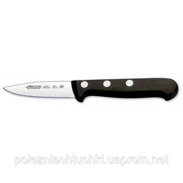 "Нож кухонный для чистки 75 мм серия ""Universal"""