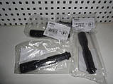 Свічковий наконечник котушки запалювання Bosch, 1354489085, 1 354 489 085. BMW,ROVER, фото 4