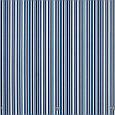 Уличная ткань полосатая сине-голубая, фото 2