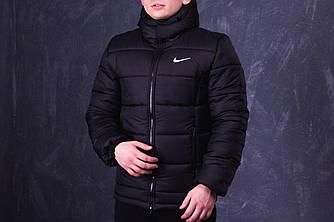 Зимняя куртка N004