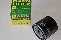 Фильтр Фільтр гідравлічний гидравлика 656834 Claas W712 MANN