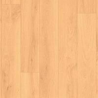 Grabosport Extreme Wood 2519-371-273 спортивный линолеум Grabo