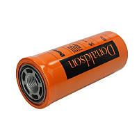 Фильтр Фільтр гідравлічний гидравлика 512743 CLAAS P763535 DONALDSON