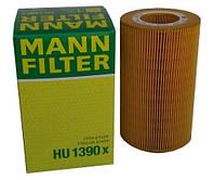 Фільтр масляний 02931522 Deutz 2013, HU1390X Mann