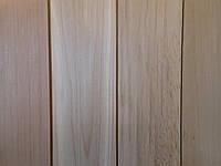 Вагонка кедр канадский (ламинированная)