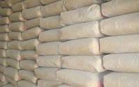 Цемент глинозёмистый ГЦ-40 (огнеупорный)