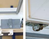 Компенсатор провисания окна (микролифт)
