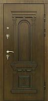 Входная дверь Аплот Гарант Патина П2022