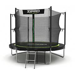 Батуты Zipro Fitness