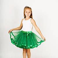 e46a2e9d209 Фатиновая юбка в Украине. Сравнить цены
