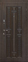 Входная дверь Аплот Гарант Патина П2016