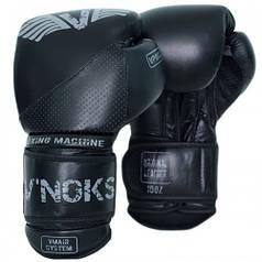 Боксерські рукавички V'Noks Boxing Machine 14 ун.