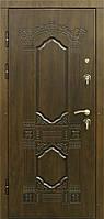 Входная дверь Аплот Гарант Патина П2015