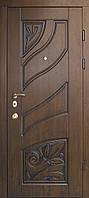 Входная дверь Аплот Гарант Патина П2013