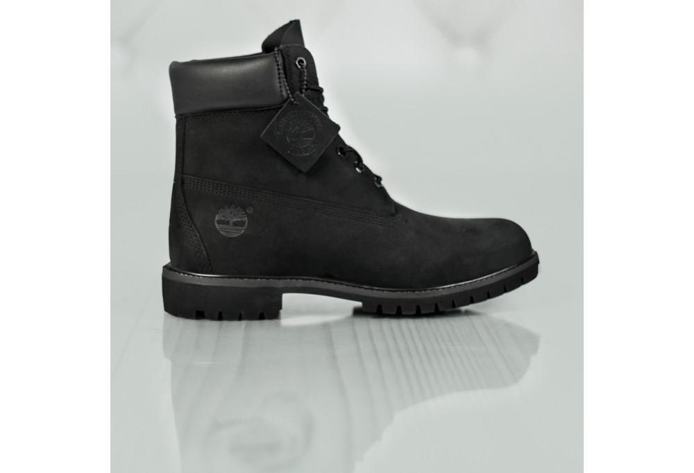 Оригинальные мужские ботинки Timberland 6 Premium  продажа fb7d3f0cb0fc2