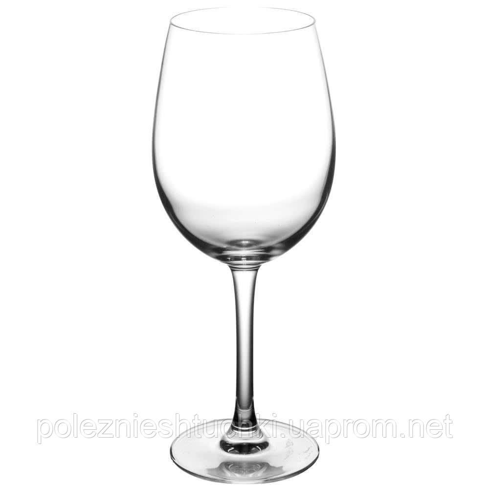 Бокал для вина 470 мл Cabernet Tulip, Chef&Sommelier