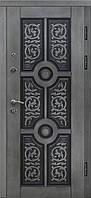 Входная дверь Аплот Гарант Патина П2005-2