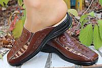 Купить недорого женскую обувь