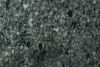 Константиновский гранит купить Днепропетровск, фото 1