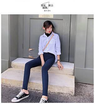 Женские узкие джинсы , фото 2