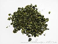 Серебряная улитка белый чай, 100 гр