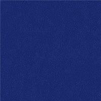 Grabosport Extreme 6470-00-273 спортивный линолеум Grabo