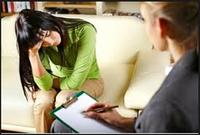 Помощь психолога (индивидуальные консультации)